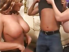 BBW, Big Boobs, Hardcore, Mature