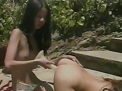 Asian, Lesbian