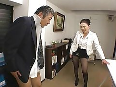 Sado mazo, Žena nadvláda, Japonsko, Vibrátory