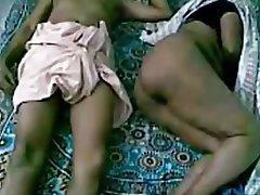 Hindistan, Olgun kadınlar