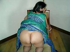 Amateur, BBW, Indian, Webcam
