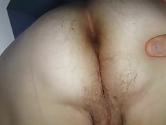 BBW, Big Boobs, Big Butts, Hairy