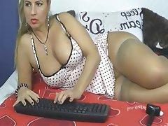 Anal, Grandes y Bellas, Grandes Traseros, Webcam