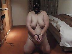 BDSM, Big Boobs, Japanese, MILF