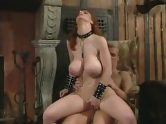 Blowjob, German, Group Sex, Hardcore