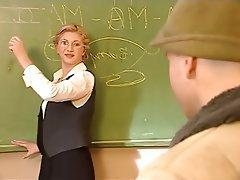 Deutsch, Hardcore, MILF