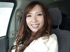 Asian, Blowjob, Japanese
