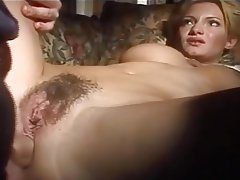 Anal, Group Sex, Vintage, Stockings