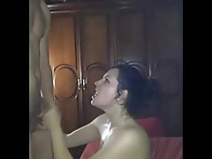 Amateur, Spanish