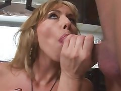 Anal, Blonde, MILF, Old and Young