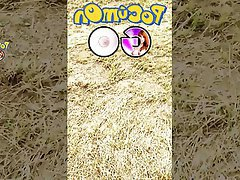 Pornstar, Teen, Outdoor, Skinny