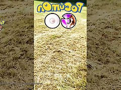 Amateur, Outdoor, Pornstar, Teen