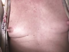 Nipples, BDSM