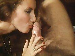 Výstřiky, Sperma v obličeji, Chlupaté, Vintage