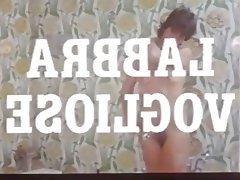 Gruppensex, Behaart, Italienisch, Jahrgang
