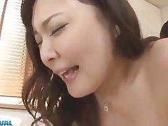 Anal, Asian, Hardcore, Japanese
