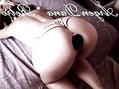 Anal, Vintage, MILF, Big Butts