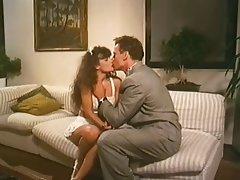 Skupinový sex, Chlupaté, Italština, Vintage