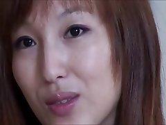 Asian, Celebrity, Korean, Pornstar