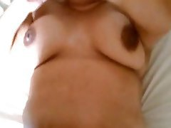 Asian, Babe, BBW, Big Boobs