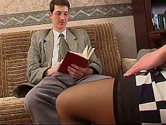 Výstřik, Černovlásky, Souložit, Tvrdé sex
