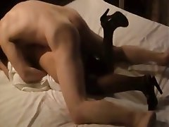 Amateur, Double Penetration, Group Sex, Swinger