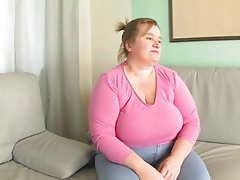 Alt Und Jung, BBW, Grosse Boobs, Oma