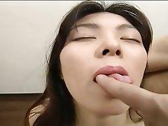 Amateur, Asian, Japanese