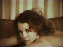 Prsíčka, MILF, Měkký porno, Vintage