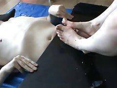 BDSM, Femme dominatrice, Masturber
