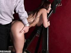 Big Tits, Blowjob, Creampie