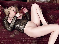 Babe, Big Tits, Panties, Teen