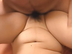 Anal, Asian, Japanese, Mature