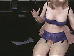 MILF, Staré a mladé, Porno hvězdy, Punčochy
