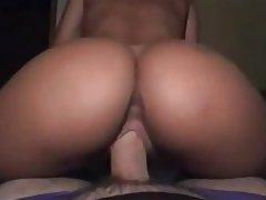 Anal, Close Up, Cumshot, Hardcore