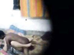 Amatör, Ev yapımı, Hindistan