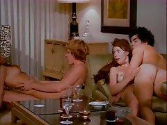 Grup seks, Kıllı, Сüceler, Swingers