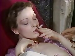 Anal, Hairy, Stockings, Swinger