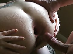 Anal, Big Butts, Close Up, Anal