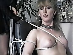 Nude lanka vilage girls