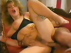 Anal, Grosse Boobs, Behaart, MILF