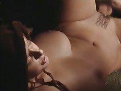 Anal seks, Güzel kadınlar, Büyük göğüsler, Сüceler