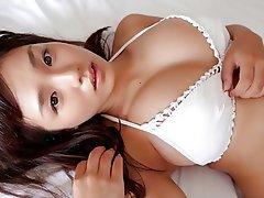 Asian, Chinese, Korean, Japanese