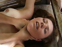 Lesbian, Small Tits, Softcore