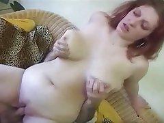 Amatér, Velké krásky, Výstřik, Tvrdé sex