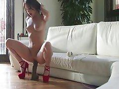 Mastürbasyon, Orgazm