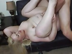 Amateur, Big Boobs, Big Butts, Blonde