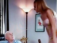 BDSM, Group Sex, Interracial