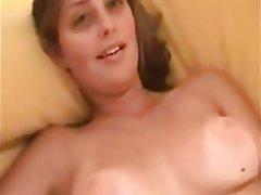 Anal, Babe, Blowjob, French