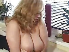 BBW, Deutsch, Hardcore